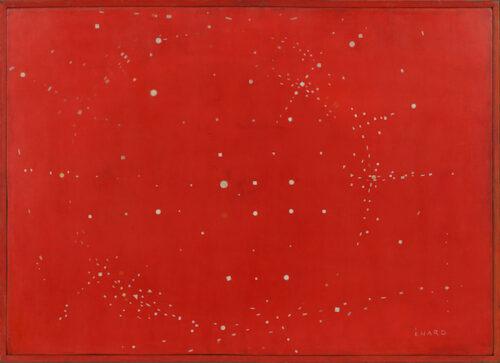Andre Enard - Untitled